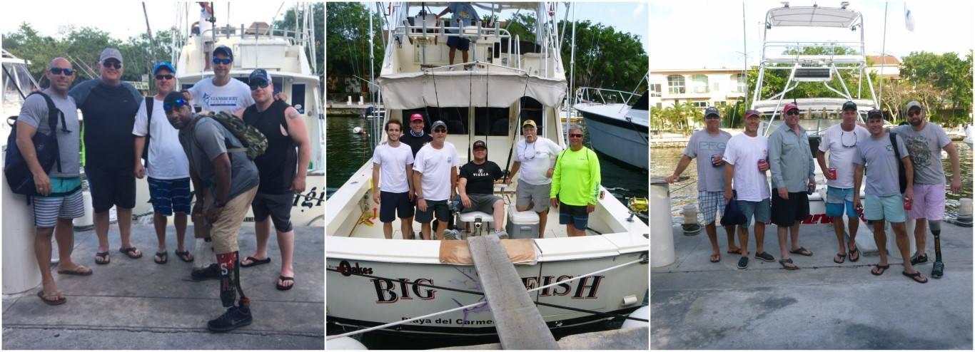 bigfish5