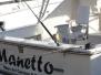 Manetto