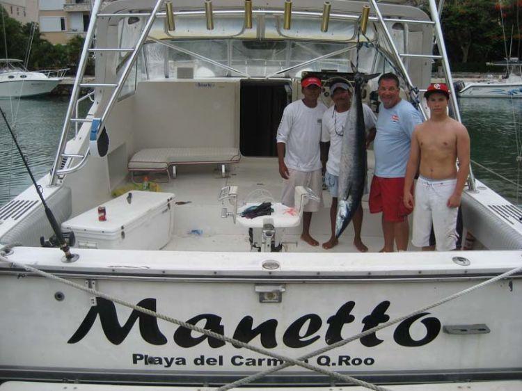 manetto4