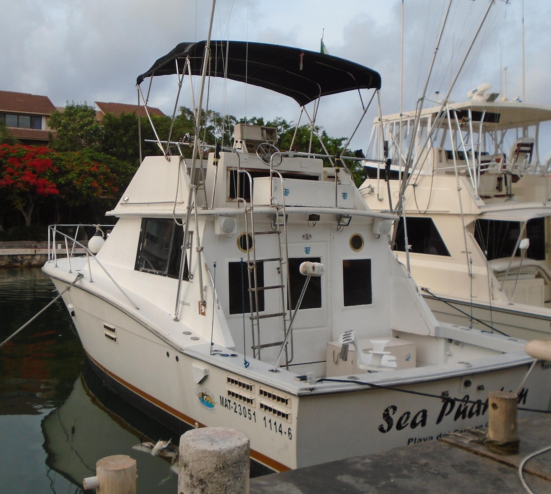 seaphantom182
